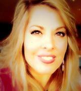Profile picture for Lauren Aldous