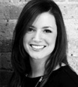 Elena Theodoros, Real Estate Agent in Chicago, IL