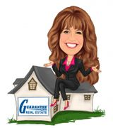 Laura Corey, Real Estate Pro in Fresno, CA