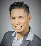 Danny Patron, Real Estate Pro in Campbell, CA