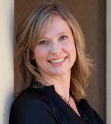 Natalie Filb…, Real Estate Pro in Boise, ID