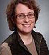 Catherine D. Wintz, Agent in Houston, TX