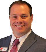 John Tremaine.com, Real Estate Agent in Fenton, MI