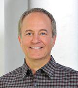 Scott Meyer, Real Estate Agent in Phoenix, AZ