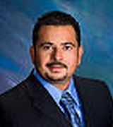 Randy Godoy, Agent in Lake Worth, FL