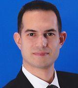 Carl Bender, Real Estate Agent in Arlington, VA