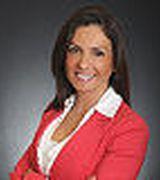 Rima Rafeh, Agent in Lancaster, CA