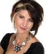 Krista Gorre…, Real Estate Pro in Fort Wayne, IN