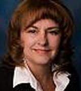 Diana Starr Gooch, Agent in Mantua, NJ