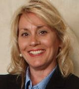 Joyce Liggett, Real Estate Pro in Joplin, MO