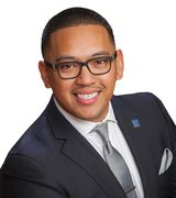 Jason Pugao, Real Estate Agent in Alameda, CA