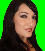 Kim Darwin, Real Estate Pro in Glendale, CA