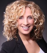 Julie Corrado, Agent in South Windsor, CT