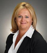Linda DuChar…, Real Estate Pro in Wilmington, MA