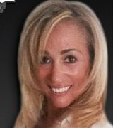 Kim Zuppa P.A., Real Estate Agent in Wesley Chapel, FL