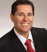 Dwayne Allen, Agent in San Jose, CA