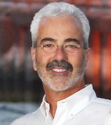 David Levy, Real Estate Pro in Charlevoix, MI
