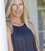 Alix Fagersten, Real Estate Agent in Tiburon, CA