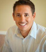 Peter Cochran, Real Estate Pro in Albuquerque, NM