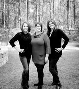 Profile picture for Kim Goode and Emily Pigman