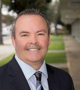 John Shackelford, Real Estate Agent in Riverside, CA