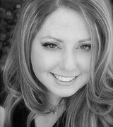 Ruth Nastasi, Real Estate Agent in Phoenix, AZ