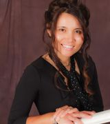 Claudia Frit…, Real Estate Pro in New Albany, IN