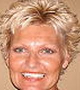 Diane Harmon, Real Estate Pro in Cantonment, FL