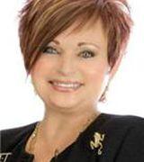 Melinda Harr…, Real Estate Pro in Anaheim, CA