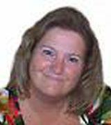 Diana Koeppel, Real Estate Pro in Kenosha, WI