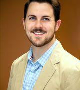 Bryce Hender…, Real Estate Pro in Gilbert, AZ
