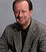 Thomas J Kuiper, Agent in Grand Rapids, MI