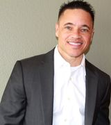 Jose Smith Jr, Real Estate Pro in Long Beach, CA