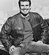 Kevin Mcpheeters, Agent in Lambertville, MI