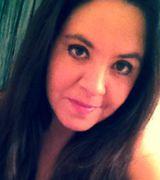 Raiza  Schwartz, Agent in Phoenix, AZ