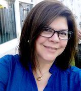 Sonia Martin…, Real Estate Pro in Plantation, FL