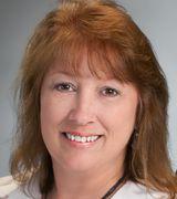 Leslie Ratcliff, Agent in Flowood, MS