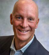 Mark Meekins, Real Estate Agent in Phoenix, AZ