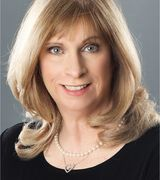 Noreen Fenne…, Real Estate Pro in Tuxedo Park, NY
