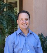 Brent Humphe…, Real Estate Pro in Carlsbad, CA