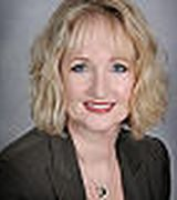 Paula Nelson, Real Estate Pro in Roseville, CA