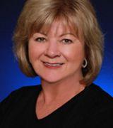 Barbara McDaniel, Real Estate Agent in Orange Beach, AL
