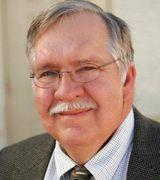 Ken Trucke, Real Estate Pro in Phoenix, AZ