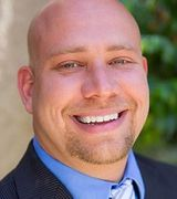 Matthew Pott…, Real Estate Pro in Tempe, AZ