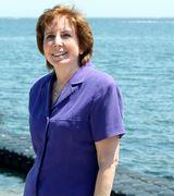 Ann Murphy, Real Estate Pro in Parlin, NJ