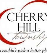 Debra Harris, Agent in Cherry Hill, NJ