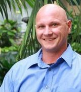 Justin Werner, Real Estate Pro in North Charleston, SC