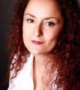 Ayelet Gilad, Real Estate Pro in Atlanta, GA