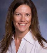 Heather Morrone, Agent in Westerly, RI