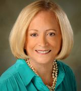 Anne Arter, Agent in Port Washington, NY